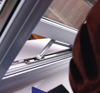 Double Glazing Repairs Glasgow Replacement Windows Glasgow