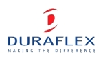 Duraflex Window Systems