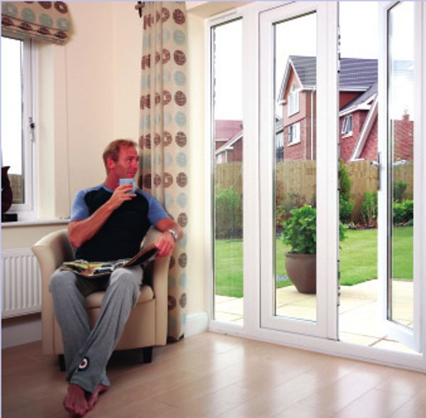 Double Glazing Glasgow Supply And Install Patio Doors Glasgow Wide   For  More Information About Our Patio Door Range And Your Free Quote Please Call  Today.
