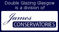 James Conservatories, Glasgow